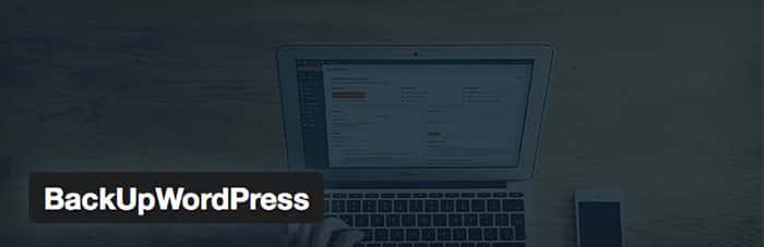 back-up-wordpress
