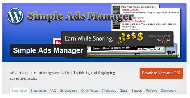 5-simple-ads-manager-plugin