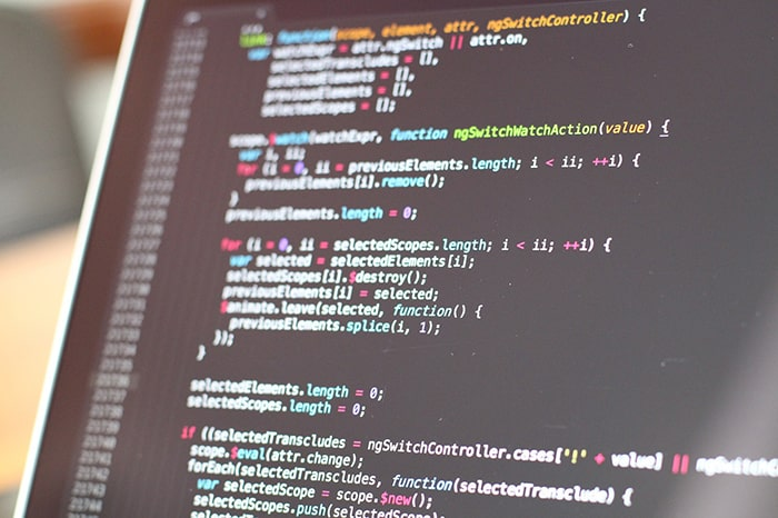 WordPress: Blocking Javascript and CSS Files in Robots.txt