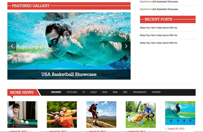 featured-gallery-news-mix