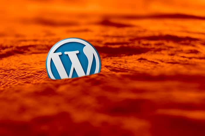 WordPress Update Breaks Some Sites