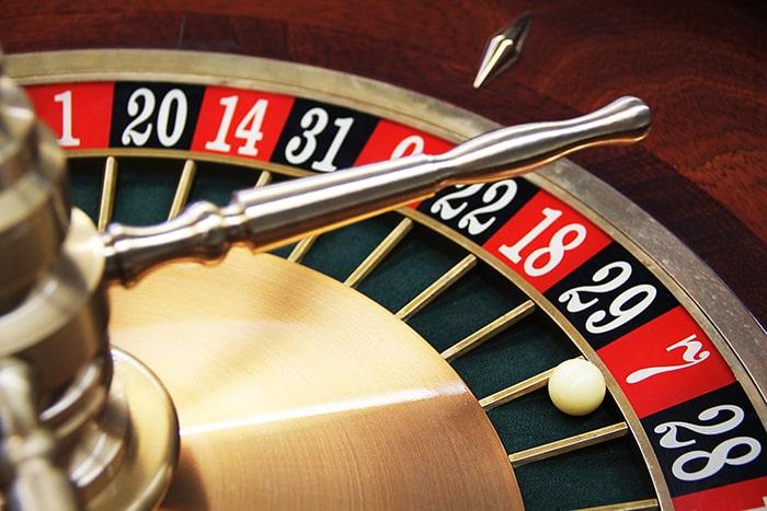 WordPress business solution: Not a Gamble