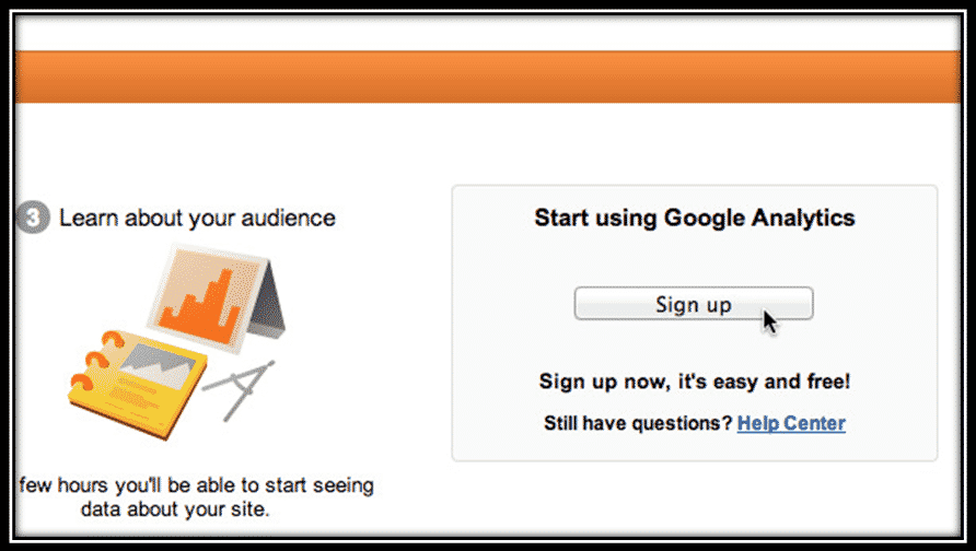 Step by Step Guide to Link Google Analytics with PrestaShop