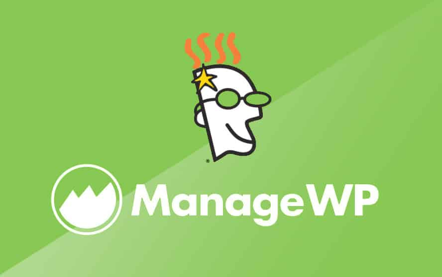 Godaddy Acquiring ManageWP isn't a Disaster