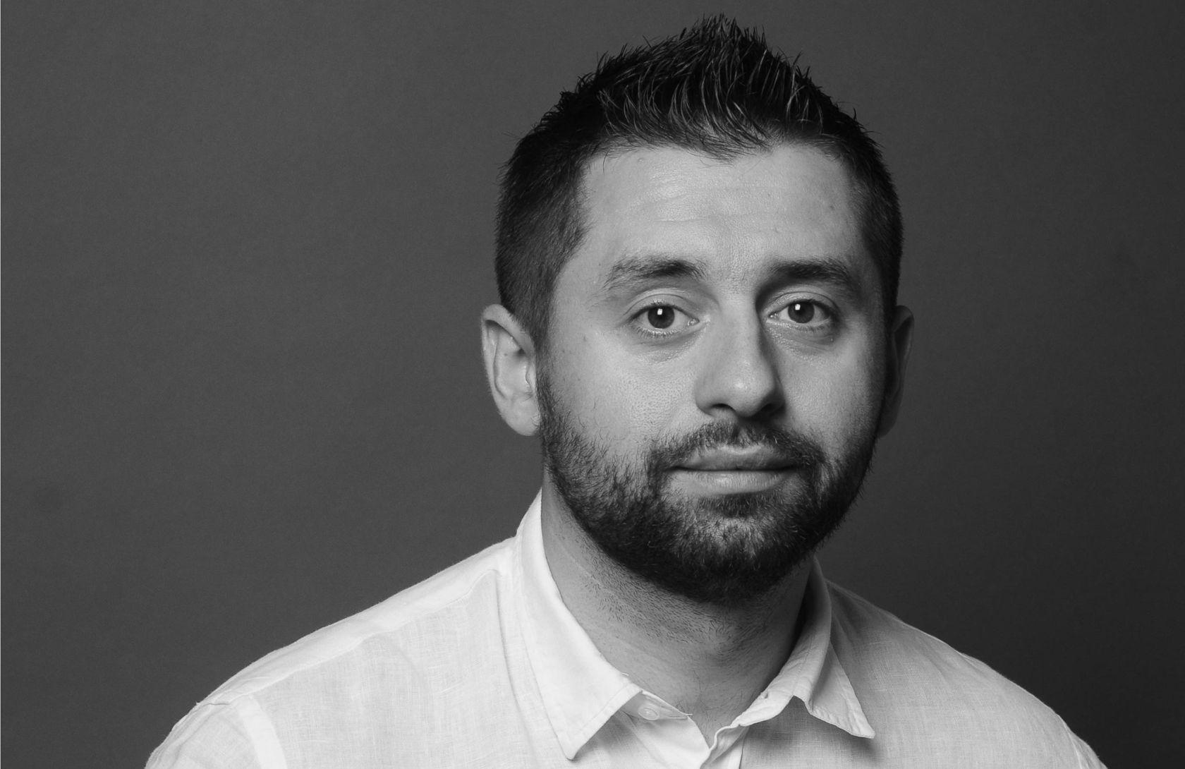Ask a Monster: an Interview with TemplateMonster's CEO David Braun
