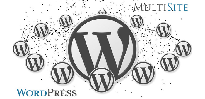 10+ Best WordPress Plugins to Manage WordPress Multisite